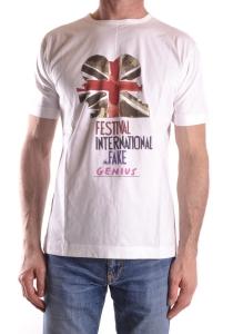 T-Shirt Fake London Genius