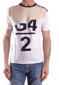 Camiseta Fake London Genius