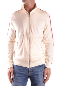 Sweatshirt Dolce & Gabbana