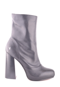 Zapatos Windsor Smith