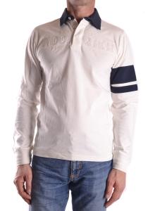 ポロシャツ Woolrich
