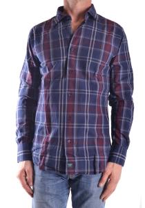 Camicia Brouback