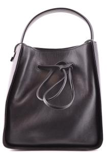 Bag Phillip Lim