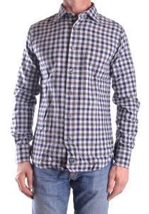 Camisa Brouback