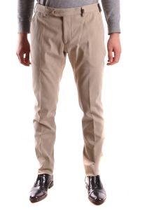 Pantalon Gio Zubon