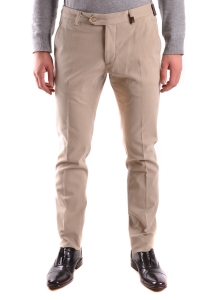 Trousers Gio Zubon