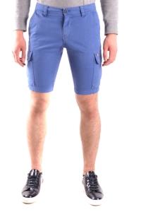 Shorts Powell