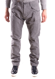 Trousers Powell