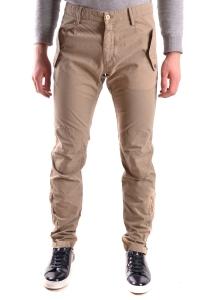 Pantaloni Powell