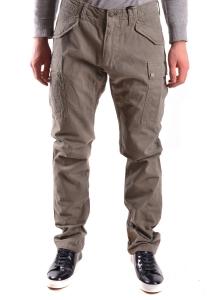 Pantalon Powell