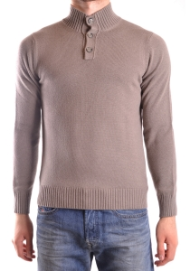 Pullover Kangra