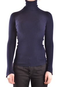Turtlenek Pinko