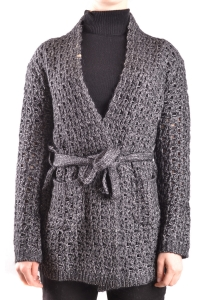 Strickjacke Sun68