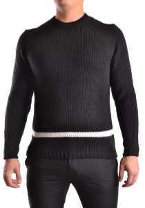 Sweater Obvious Basic