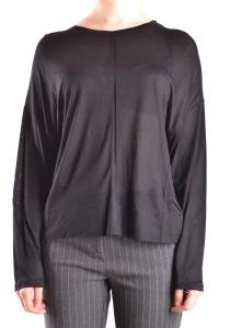 Tshirt Long sleeves Dondup