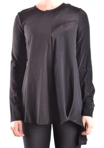 Tシャツ・セーター ロングスリーブ Dondup