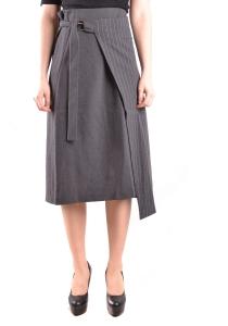 Skirt Dondup