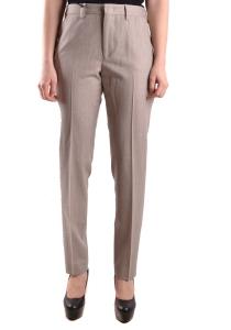 Pantaloni PT01/PT05
