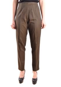 Pantalon PT01/PT05