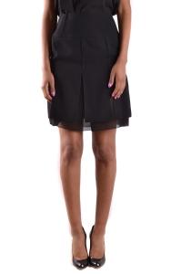 Skirt Blugirl Blumarine