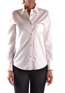 Camisa Love Moschino