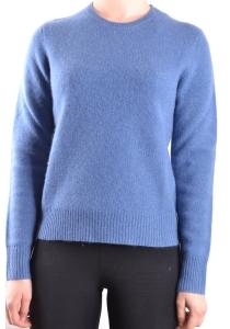 Maglione Ralph Lauren