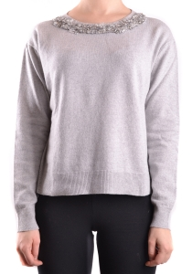 Sweater Blugirl Blumarine