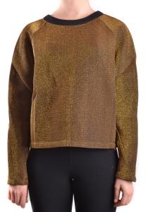 Sweatshirt Twin-set Simona Barbieri