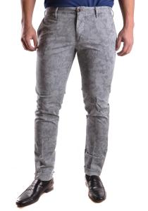 Pantaloni Incotex