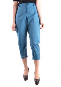 Pantaloni Reign