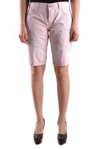 Pantalon Corto Reign