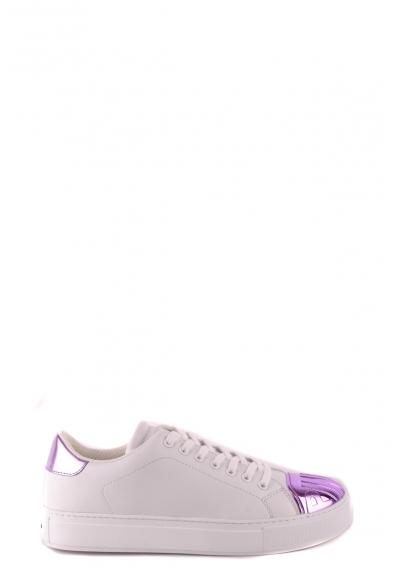 2054ab02896aee Shoes Pinko ENN3855 AMETISTA - Outlet Bicocca