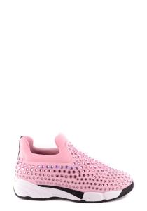 Zapatos Pinko