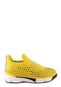 Sneakers Pinko