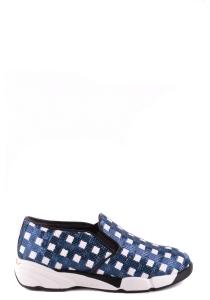 обувь Pinko