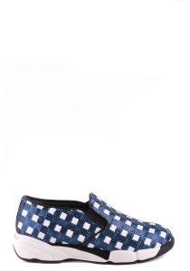 Shoes Pinko