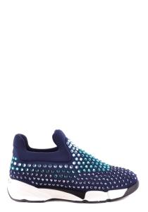 Chaussures Pinko