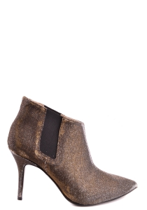 Chaussures L'Arianna