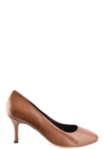 Zapatos L'Arianna