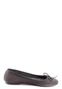 Schuhe Twin-set Simona Barbieri
