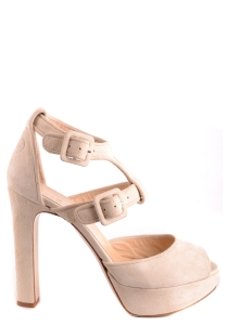 Schuhe Twin-set Simona Barbieri