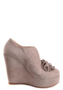 Shoes Twin-set Simona Barbieri