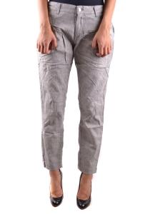 Pantaloni MELTIN'POT