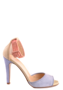 Chaussures Twin-set Simona Barbieri