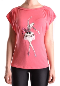 Tシャツ・セーター ショートスリーブ Elisabetta Franchi