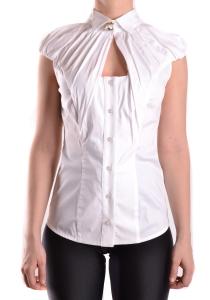 Shirt Elisabetta Franchi