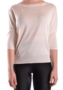 Tシャツ・セーター ロングスリーブ Elisabetta Franchi