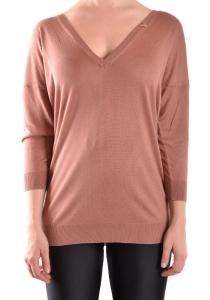 Tshirt Long sleeves Elisabetta Franchi