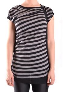 Tシャツ・セーター ノースリーブ MCQ Alexander Mqueen