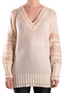 Sweater D&G Dolce & Gabbana